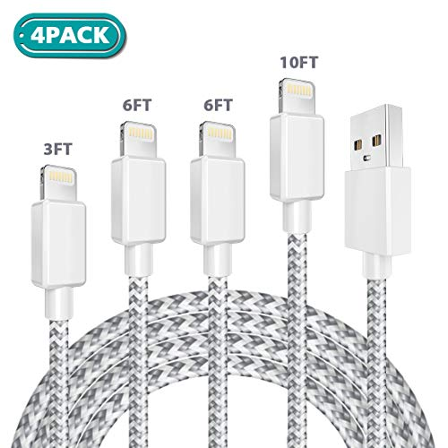 Back To Search Resultscomputer & Office 10pcs Right Angle Direction 90 Degree Usb A Male To Straight Header Male Connector Data Cable Cord 25cm Easy To Lubricate