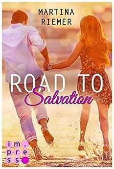 Road to Salvation von [Riemer, Martina]