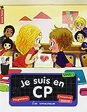 Image of Je suis en CP, Tome 5 : Les amoureux