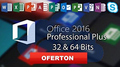 microsoft-office-2016-pro-plus-key-clave-licencia-32-64-bits-multilencuaje