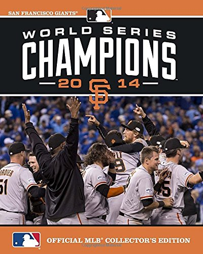 2014-world-series-champions-san-francisco-giants