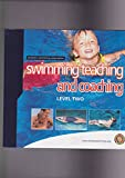 Swimming Teaching and Coaching