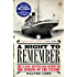 A Night to Remember: The Classic Bestselling Account of the Sinking of the Titanic