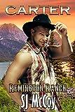 Carter (Remington Ranch Book 3)