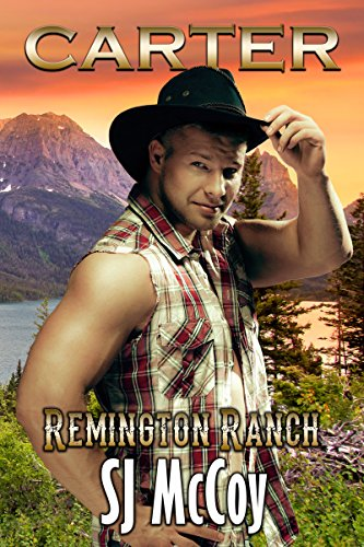 carter-remington-ranch-book-3