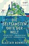 Alastair Bonnett (Autor), Andreas Wirthensohn (Übersetzer)(26)Neu kaufen: EUR 14,9545 AngeboteabEUR 11,50