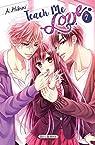Teach me love, tome 7 par Hibiki