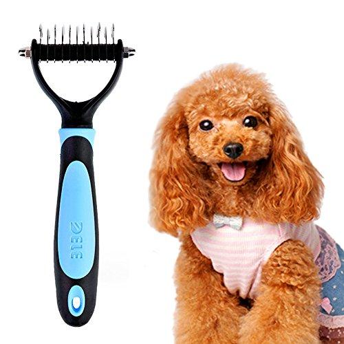 pet-dematting-pettine-governare-sottopelo-rastrello-sottopelo-mat-brush-adatto-a-knot-per-cani-gatti