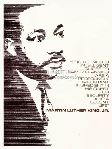 propaganda-civil-rights-martin-luther-king-imprimer-affiche-fine-art-print-poster-30x40cms-cc1673