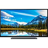 Toshiba 40L3863DB 40 Inch SMART Full HD LED TV Freeview Play Alexa Support