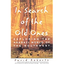 In Search of the Old Ones (English Edition)