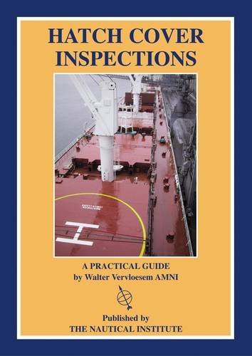 hatch-cover-inspections-a-practical-guide