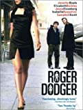 Roger Dodger [Import USA Zone 1]