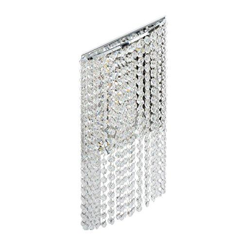 chic-applique-barocco-classico-decorativo-moderno-colore-cromo-cristallo-trasparente-e-argento-lucid