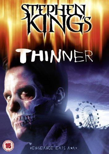 stephen-kings-thinner-dvd