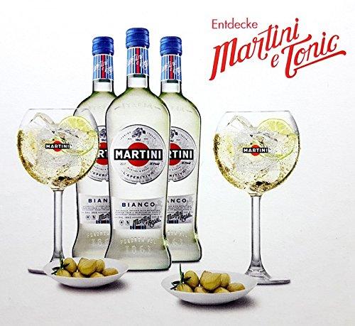 martini-bianco-3-x-075-l-geschenkset-mit-2-glaser-und-2-schalen
