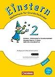ISBN 3060834717
