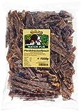Classic Dog Snack a secco carne di cavallo, 1er Pack (1X 1kg)