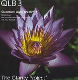 Quantum Light Breath 3 - QLB 3