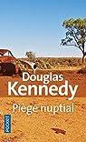 Cul-de-sac / Piège nuptial par Kennedy