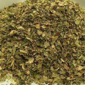 OLD INDIA Italian Herbs Seasoning - Grade A Premium Quality [Misc.]