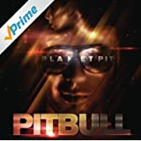 Planet Pit (Deluxe Version) [Explicit]