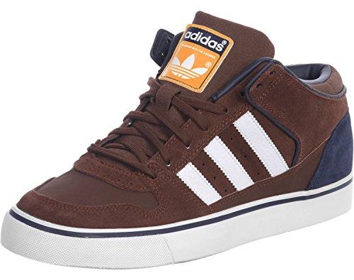 adidas Originals Skaterschuhe Braun