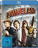 Zombieland kostenlos online stream