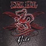 Songtexte von Dru Hill - Hits