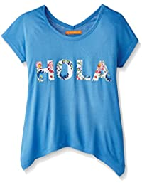 Scullers Kids Girls' Blouse