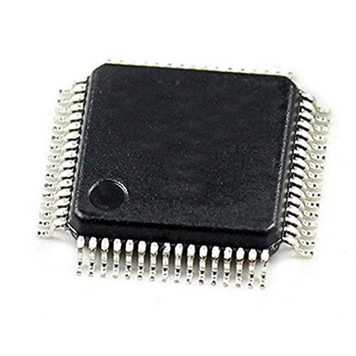 (1PCS) ADS5422Y/250 IC ADC SAMPLING 14BIT 64-LQFP ADS5422Y 5422 ADS5422