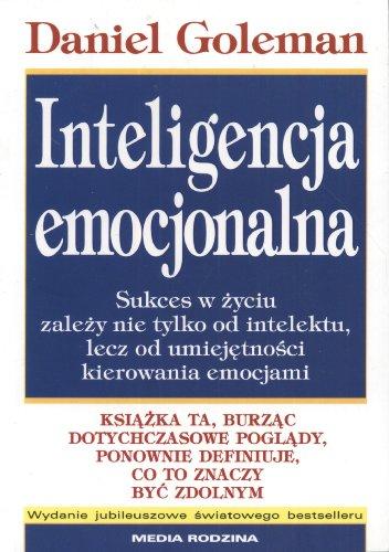 Inteligencja emocjonalna (Verbesserung Der Kreativität)