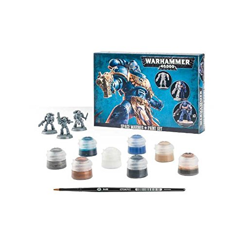 warhammer-40000-space-marines-and-paint-set