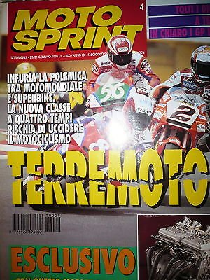 moto-sprint-n4-95bajaj-chetak-classic-150-suzuki-volty-250-ff09