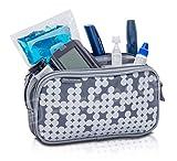 borsa kit diabetico Elite Bags Dia's