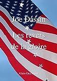 Joe Dassin, Les revers de la gloire