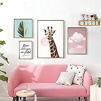 Amazon.it: decorazioni camera da letto - Pannelli decorativi ...
