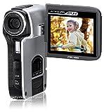 Genius G-Shot DV-505 Pocket size camcorder - Best Reviews Guide