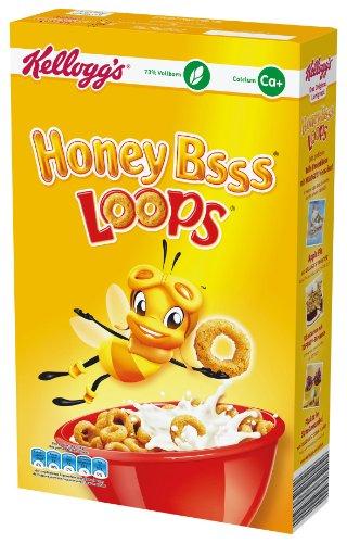 kelloggs-honey-bsss-loops-6er-pack-6x-375-g