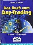 Das Buch zum Day-Trading Gewinne im Tageshandel