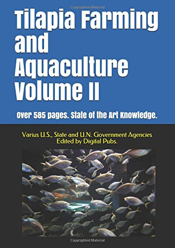 tilapia-farming-and-aquaculture-volume-ii-over-585-pages-state-of-the-art-knowledge