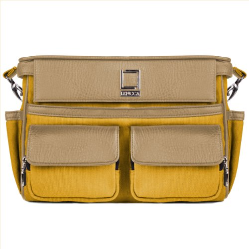 lencca-coreen-vintage-canvas-kameratasche-kamera-schultertasche-camera-shoulder-messenger-bag-fur-sl