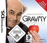 Professor Heinz Wolff's GRAVITY [Importación alemana]