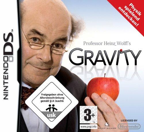 professor-heinz-wolffs-gravity-importacion-alemana