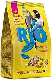 RIO Wandvoering voor grote zitplaatsen, 500 g
