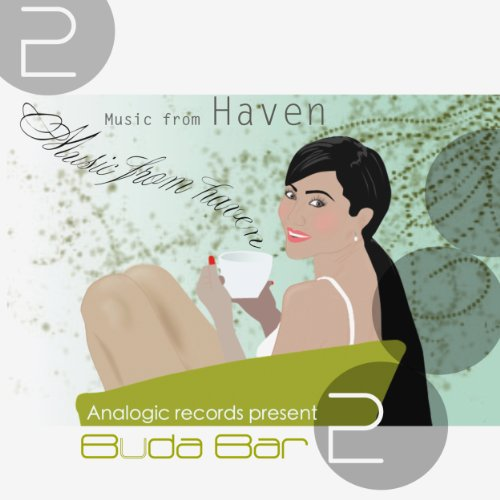 Buda Bar Music from Haven 2