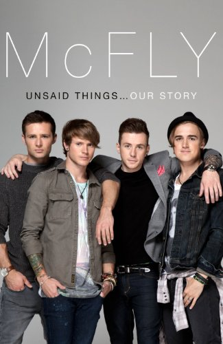 mcfly-unsaid-thingsour-story