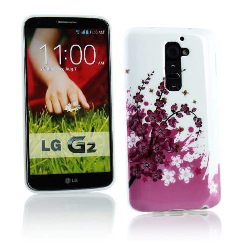 kit-me-out-uk-tpu-gel-case-for-lg-g2-d802-white-pink-blossom