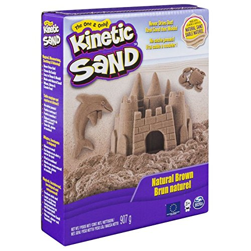 kinetic-sand-20087567-kinderknete-910-g-pack-braun