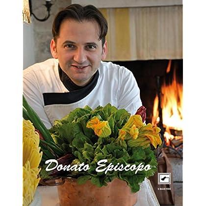 Donato Episcopo
